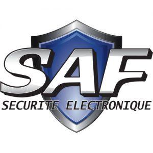SAF Sécurité